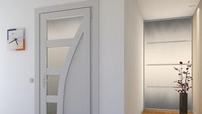 door290h